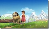 Heidi_CGI__DVD_12_Szenenbilder_02.600x600