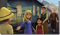 Heidi_CGI__DVD_12_Szenenbilder_05.600x600
