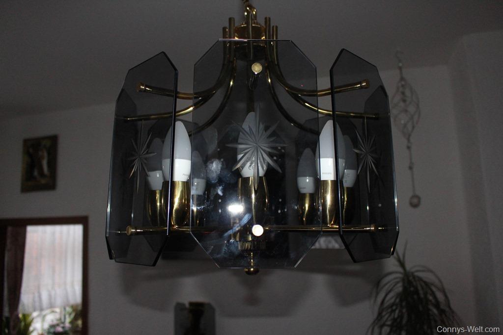 wenn die lampe von der decke fliegt connys weblog blog einer zwillingsmama. Black Bedroom Furniture Sets. Home Design Ideas