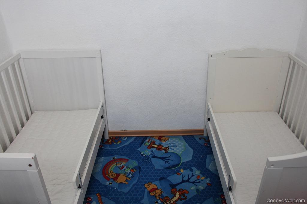 neue betten f r die jungs connys weblog blog einer zwillingsmama. Black Bedroom Furniture Sets. Home Design Ideas