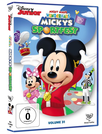 MMW_Mickys Sportfest_DVD_3PA_screen