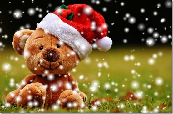 christmas-1909220_1920