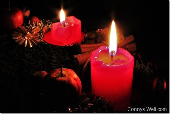second-advent-1801984_1920