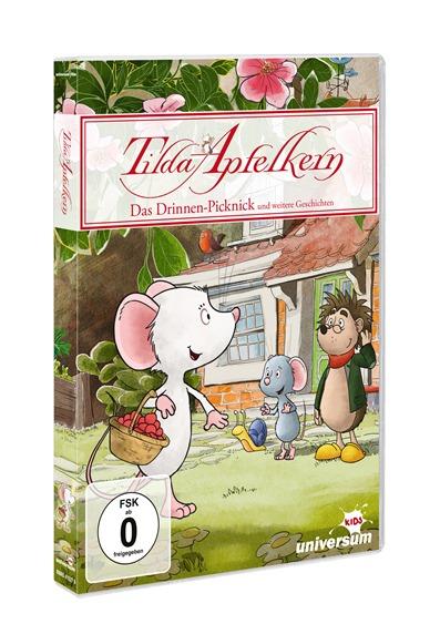 3D_Packshot_88985415279_Tilda_Apfelkern_DVD1