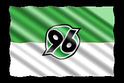 flag-2292715_1920
