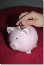 piggy-bank-478158_1920
