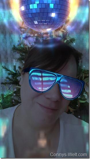 orca-image-1514757207207.jpg_1514757207360