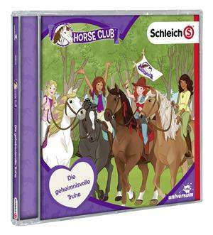 3D_Packshot_406122900112_Schleich_HorseClub_CD1