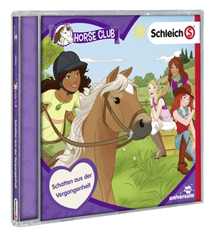 3D_Packshot_406122900122_Schleich_HorseClub_CD2