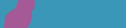 ammeva_logo