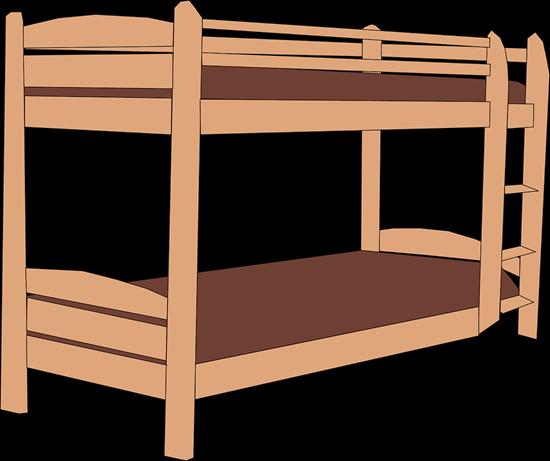 bunk-bed-310272_1280