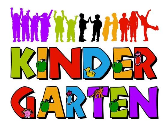 kindergarten-206883_1920